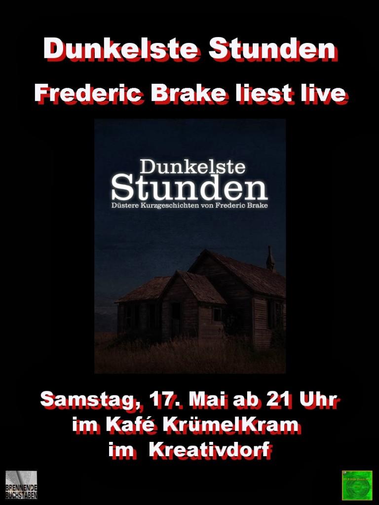 FredericBrake2014