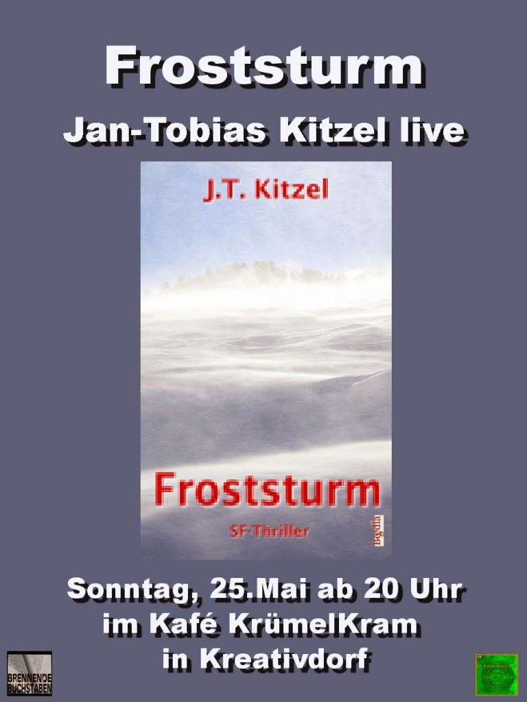 JTKitzel2014