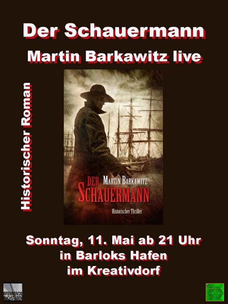 MartinBarkawitz