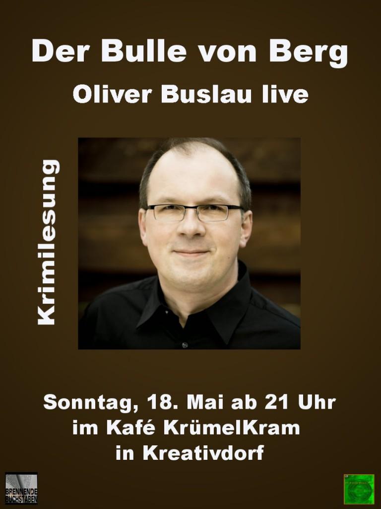 OliverBuslau