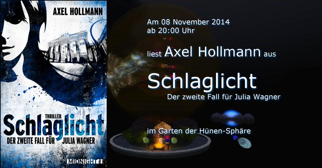 Lesung_Axel_Hollmann_Schlaglicht